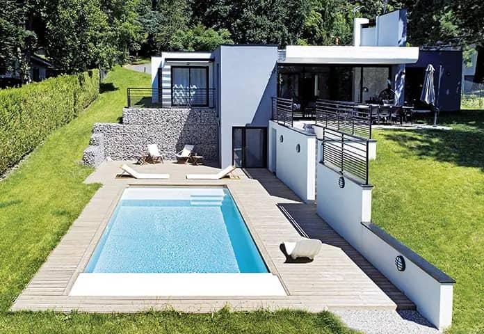piscine-liners